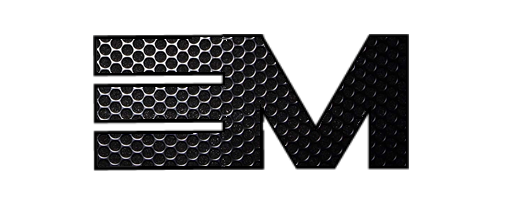 ECONJURE MUSIC - FREE DIGITAL DISTRIBUTION LABEL